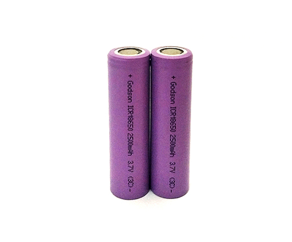 How to Extend the Life of Lithium Batteries?