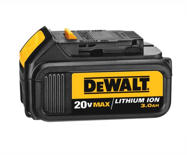 Power Tool Battery Dewalt 18V/20V Li-ion