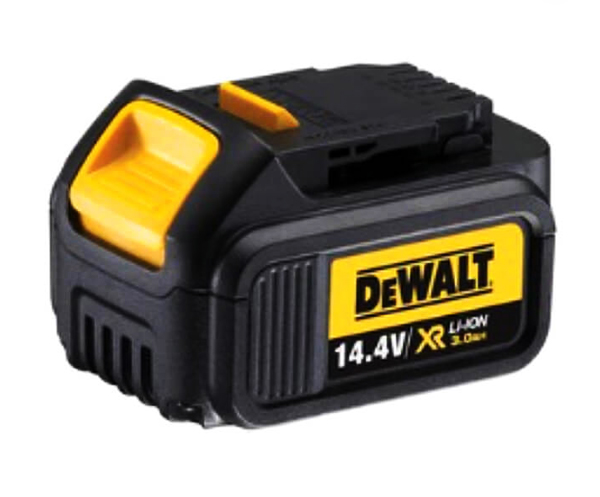 Power Tool Battery Dewalt 14.4V Li-ion