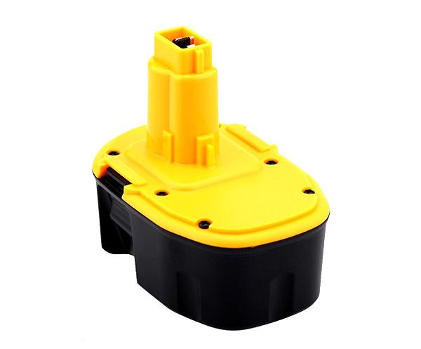 Power Tool Battery Dewalt 14.4V Ni-Cd/MH