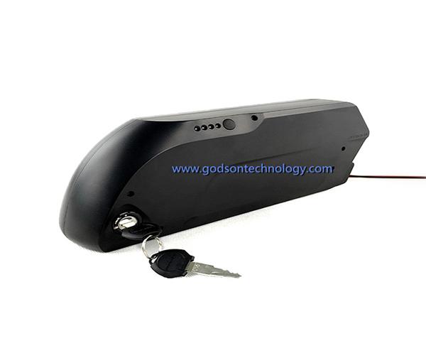 E-Bike Battery 36V 10.4Ah GS13