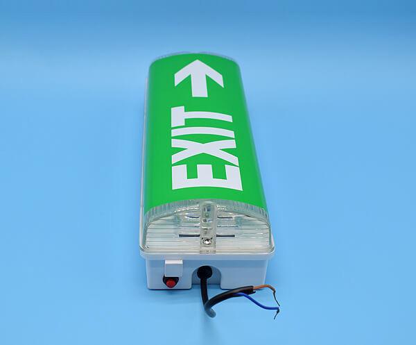 Emergency Exit Sign GS-ES15