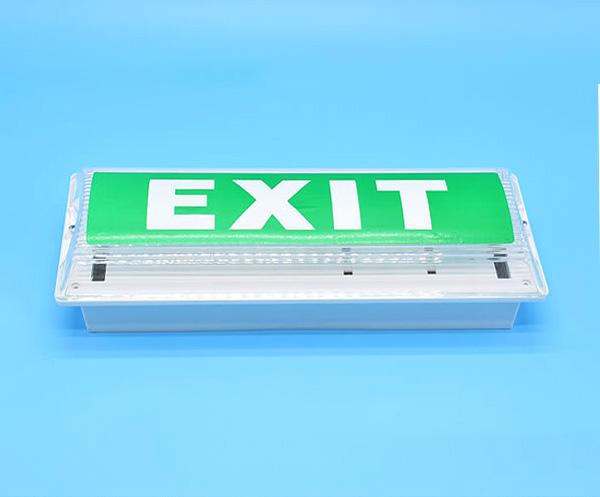 Emergency Exit Sign GS-ES14