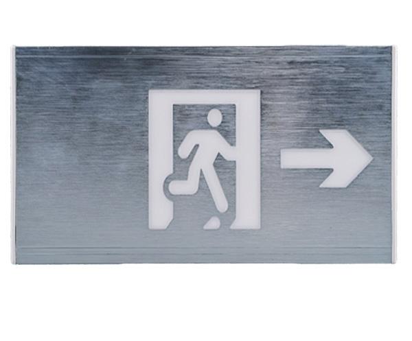 Emergency Exit Sign GS-ES05
