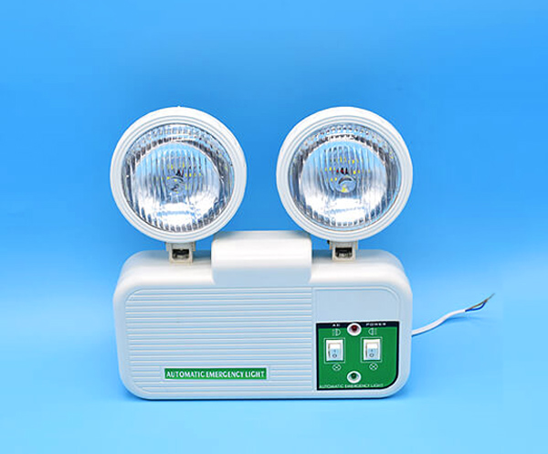 Emergency Light GS-210