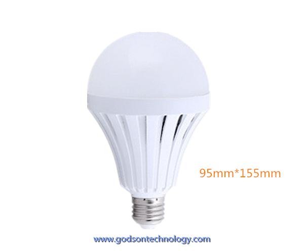 Emergency Light Bulbs-GS02-5W-7W-9W-12W
