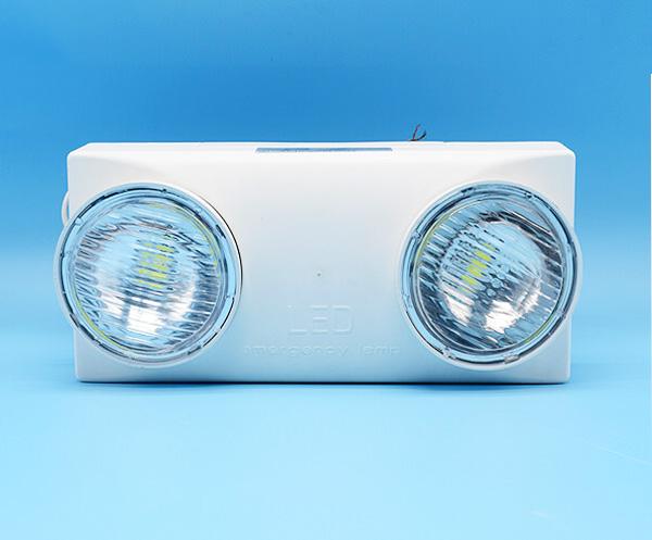 Emergency Light GS-208
