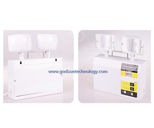 Emergency Light HC1038 12V