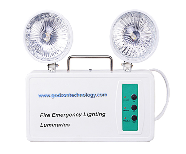 Emergency Light JYD-100