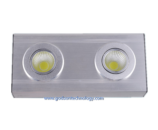 Emergency Light JYD-101