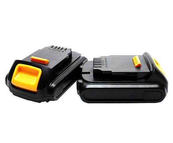 Power Tool Battery Dewalt 12V 18650 Li-ion