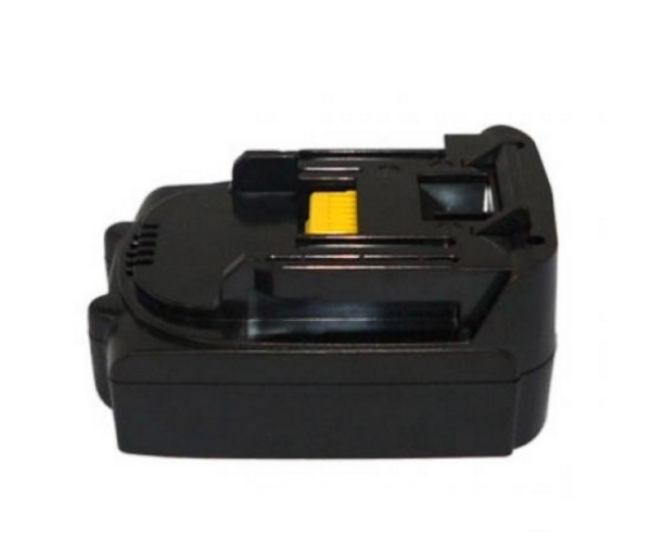 Power Tool Battery Makita-14.4A Li-ion