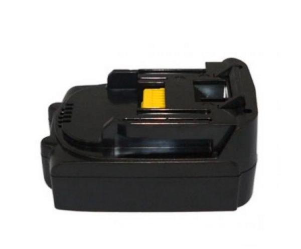 Power Tool Battery Makita-14.4A Li-ion