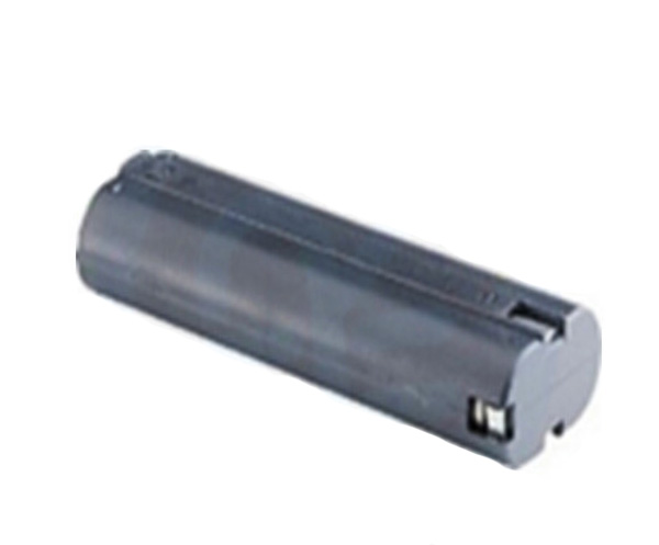 Power Tool Battery Makita-7.2V Ni-Cd/Ni-MH