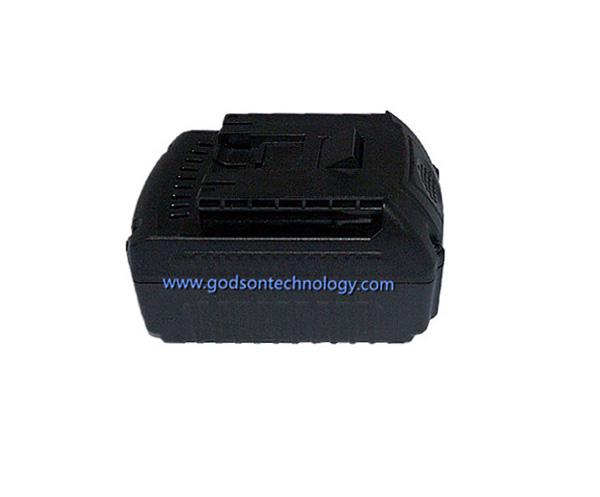 Power Tool Battery Bosch-18A Li-ion