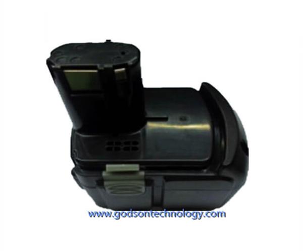 Power Tool Battery Hitachi-18D Li-ion