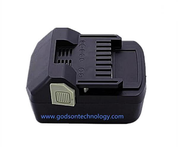 Power Tool Battery Hitachi-18B Li-ion