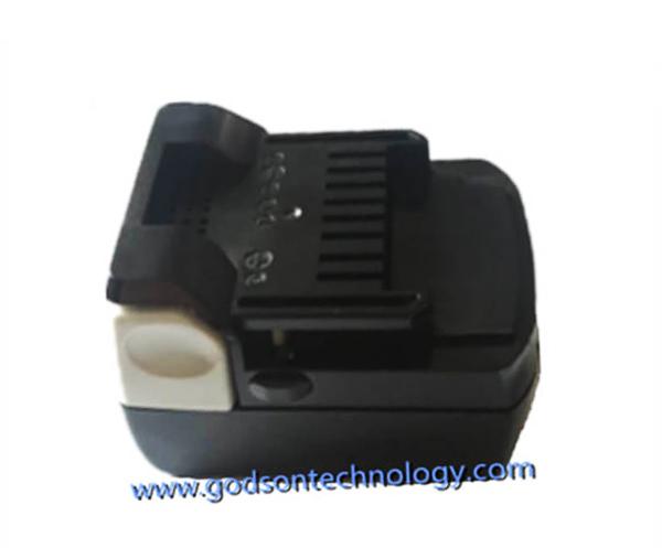 Power Tool Battery Hitachi-18A Li-ion