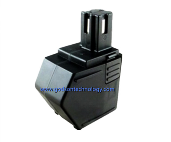 Power Tool Battery GS-HIL-12A
