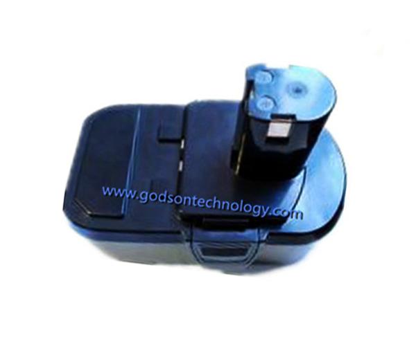 Power Tool Battery GS-RYO-18-LI