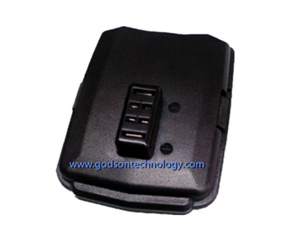 Power Tool Battery GS-RYO-12-LI