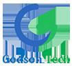 Emergency Lighting Battery,E-bike Battery,Power Tool Battery|Godson Technology Co., Ltd
