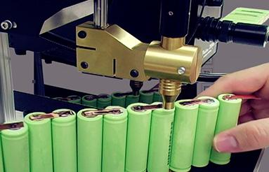 Godson Technology Co., Ltd is a Globally Trusted Supplier and Manufacturer of Batteries