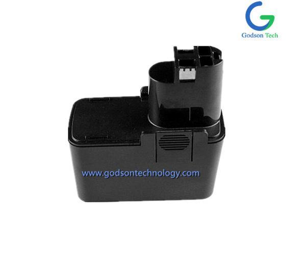 Power Tool Battery Bosch-12B Ni-Cd/Ni-MH