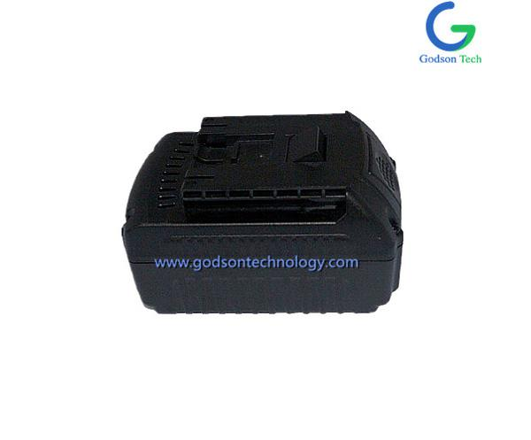 Power Tool Battery Bosch-18A Li-ion