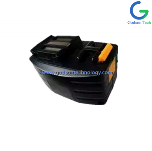Power Tool Battery Festool 12B Ni-Cd/Ni-MH