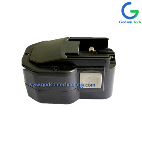 Power Tool Battery AEG 12B Ni-Cd/Ni-MH