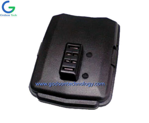 Power Tool Battery Ryobi-12V Li-ion