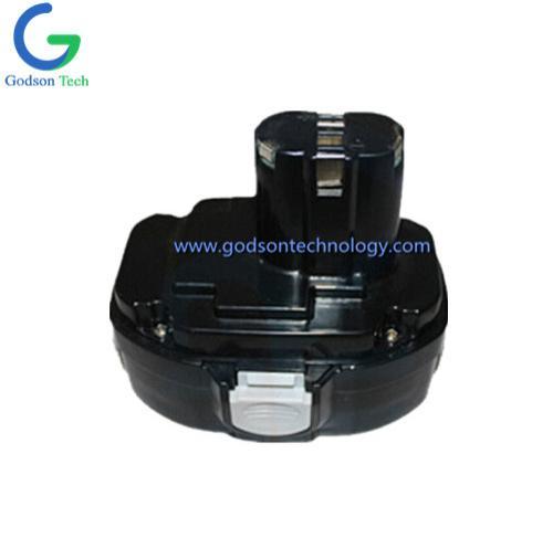 Power Tool Battery Makita-18V Ni-Cd/Ni-MH