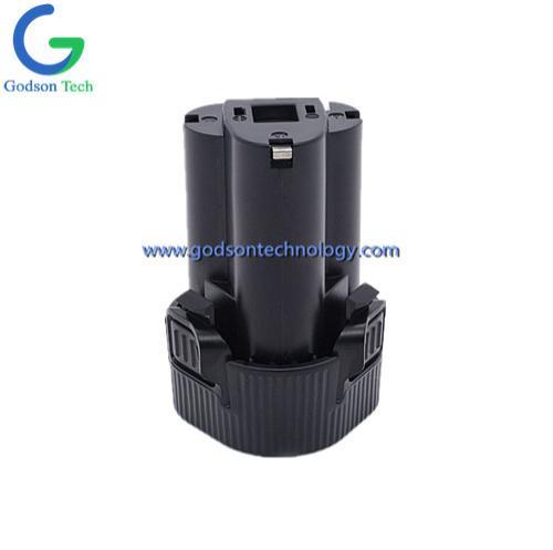 Power Tool Battery Makita-10.8V Li-ion