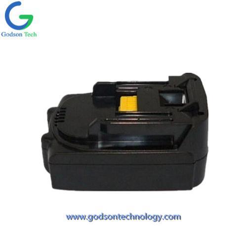 Power Tool Battery Makita-14.4B Li-ion