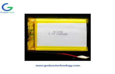 Conductive Coating of Lithium Battery