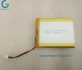 What Is The Right Way For Lithium Battery Usage?