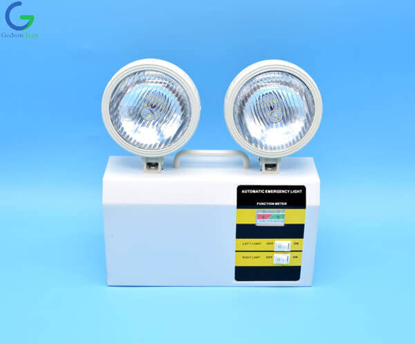 Emergency Light GS-501