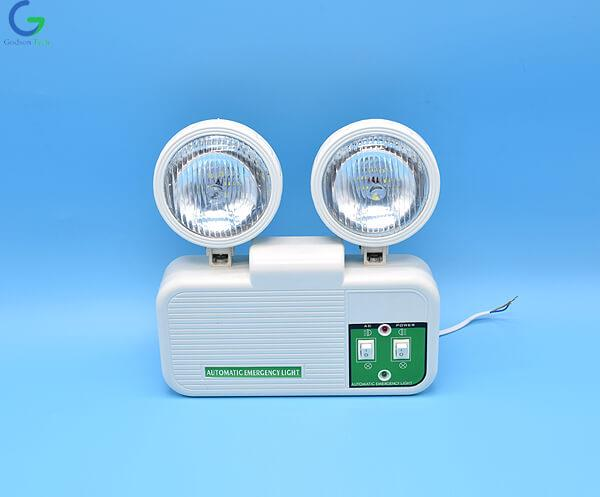 Emergency Light GS-210