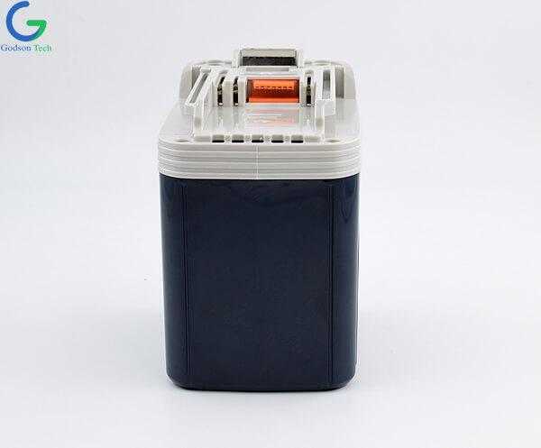 Power Tool Battery Makita 24V Ni-MH Battery