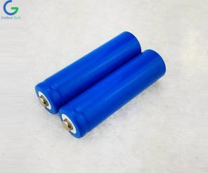 LiFePO4 Battery Has High Safety Coefficient But Small Energy Density