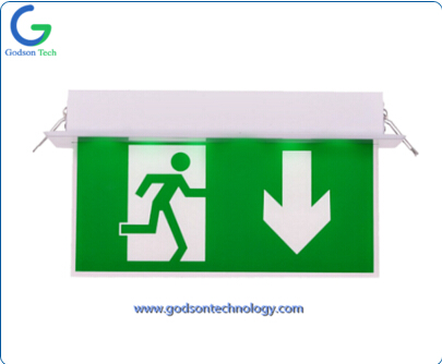 Emergency Lighting Products