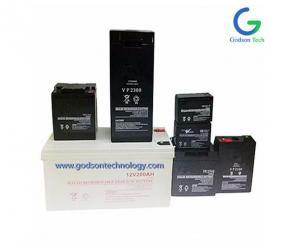 Why LifePO4 Battery Can Not Replace Lead Acid Battery?