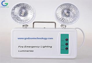 Do You Know Emergency Lighting Products?