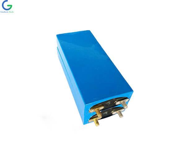 LiFePO4 Rechargeable Prismatic Battery 3.2V 21Ah-22Ah, 24Ah-25Ah, 25Ah-26Ah