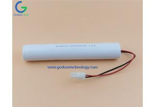 How Much Do You Know About Ni-Cd Battery ?