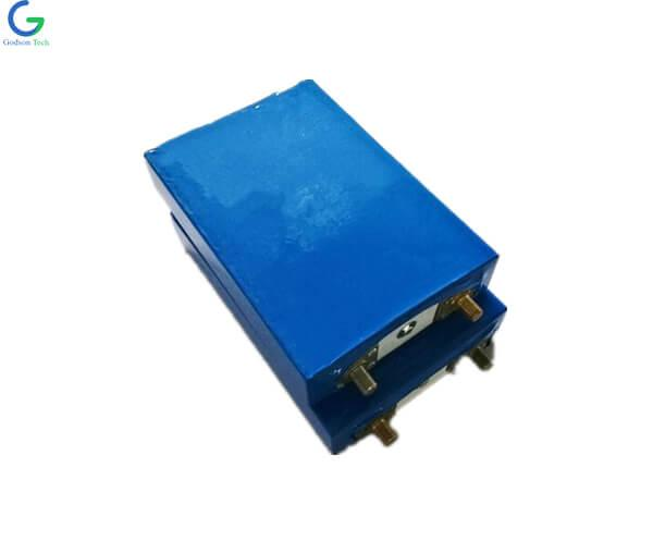 LiFePO4 Rechargeable Prismatic Battery 3.2V 60Ah