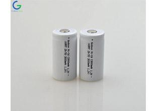Do You Know Emergency Lighting Battery ?