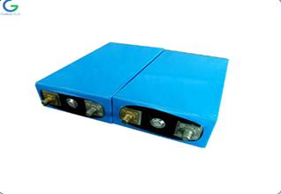 Environmental Impact Of Solar Lighting Battery LiFePO4