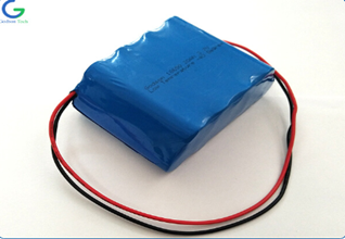 Why Choose a Lithium Iron Phosphate Battery For Solar?
